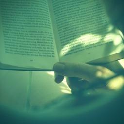 Quattro libri sul web marketing da sfogliare sotto l'ombrellone | Web marketing | Scoop.it