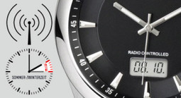 Radio Time Transmitters and Locations   Watch Critic   Watch Magazine   Scoop.it