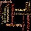 Plagiarism, Academic Honesty | Academic Honesty in Durham Catholic Schools | Scoop.it