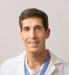 Dr. Paul MacKoul MD Reviews: Get to Know Your GYN Specialist - The Center For Innovative GYN Care | GYN Advanced Surgery Techniques & Procedures | Scoop.it