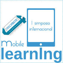 Los cuatro pilares del Flipped Learning ¿los conoces? | The Flipped Classroom