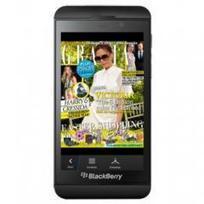 Grazia integrates BlackBerry into fashion design campaign   Digital, Social & Communications   Scoop.it