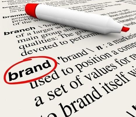 Personal Branding, a lezione dalle star   Web Marketing per Artigiani e Creativi   Scoop.it