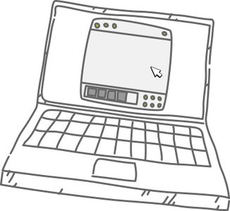Sparkol: Login | Utilidades TIC para el aula | Scoop.it