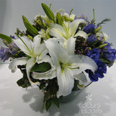 Bouquet Singapore, Get Well Soon Flowers - Colours n Blooms | Flowers & Petals | Scoop.it