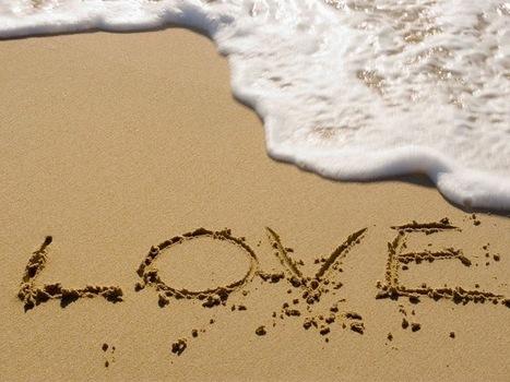 Kata Kata Mutiara Cinta Tak Direstui   Blognya Remaja!   farovler   Scoop.it