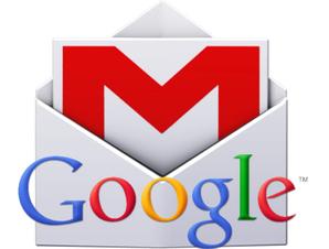 Gmail.com Login | Live Sports Streaming | Scoop.it