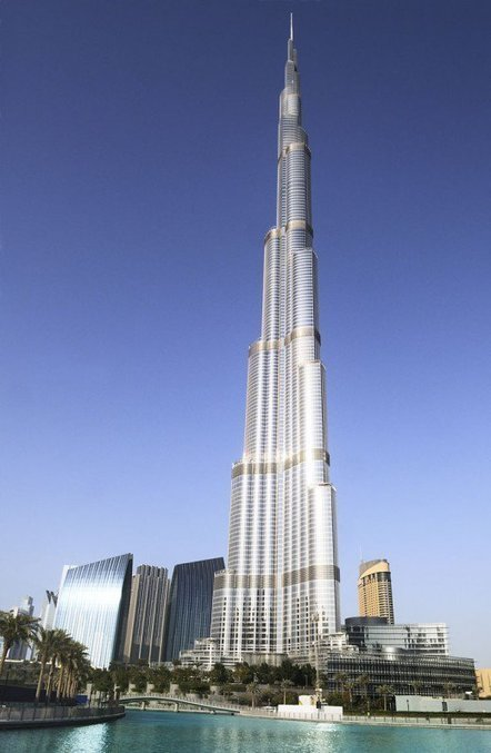 10 Best Things to Do When in Dubai   Top Holiday Destinations in the World   Scoop.it