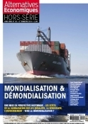 Mondialisation et démondialisation n°101 Avril 2014 | Tenter de comprendre le monde moderne | Scoop.it