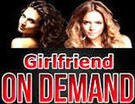 Girl Friend On Demand - Dating Secrets | dating successfully | Scoop.it