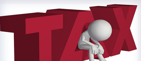 IRS Tax Audit & Tax Problem Assistance Philadelphia CPA   Dale S. Goldberg CPA   Services   Scoop.it