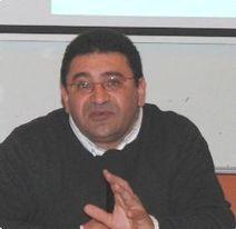 Choukri Ben Ayed dans le café pédagogique: Evaluation des enseignants : Une question mal posée | Pérégrinations procrastinatoires à but non lucratif | Scoop.it