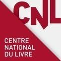 Les jeunes et la lecture - Études et rapports du CNL - Ressources - Site internet du Centre national du livre | Veille, Bibliothèques & Documentation | Scoop.it