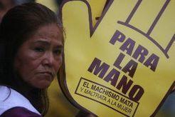 Feminicidio en el Perú, 2013 | Sexualidad y género | Scoop.it