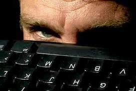 Australians more concerned about privacy than ever before   Surveillance Studies   Scoop.it