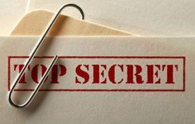 Mentors: A Young Entrepreneur's Secret Weapon | Sports Entrepreneurship – Nebel 4120661 | Scoop.it