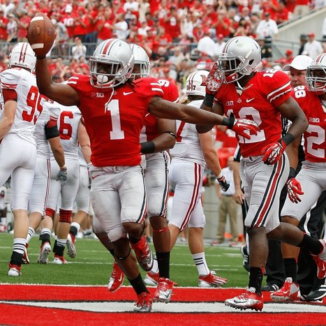 Experienced Secondary Could Be OSU's X-Factor | Ohio State football | Scoop.it