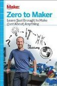 Zero to Maker - Free eBook Share | Qnex ePublishing services | Scoop.it