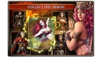 Andro9: Age of Warring Empire 1.9.63 apk | soyrechapita | Scoop.it