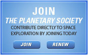 Bruce Betts' Free Online Intro To Astronomy Course - The Planetary Society Blog | The Planetary Society | Exploring Amateur Astronomy | Scoop.it