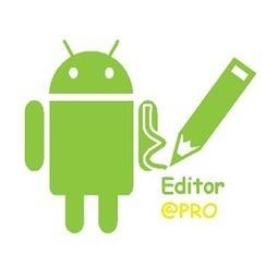 Tải APK Editor Pro - Ứng dụng chỉnh sửa file APK cho Android | Blog Chia sẻ | Scoop.it
