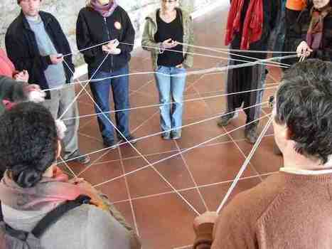 Formations en permaculture 2015 | Shabba's news | Scoop.it
