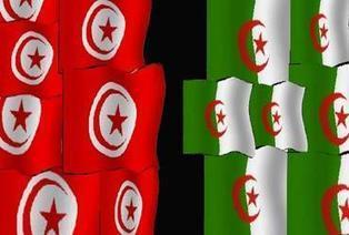 انطلاق اشغال اللجنة الفنية القطاعية المشتركة التونسية الجزائرية - وكالة تونس افريقيا للأنباء | Coopération Tuniso-algérienne | Scoop.it