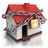 Important Tips To Make Your House Secure From The Burglars | Best Security System | Scoop.it