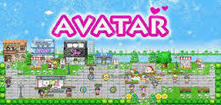 Tải avatar 224-Android mới nhất.   Game Avatar   Minh Việt   Scoop.it