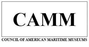 Maritime Museum | Boston | Museum Matters | Scoop.it