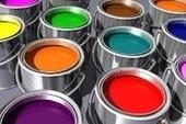 Une peinture murale qui élimine les polluants de l'air | Química | Scoop.it