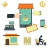 Prestataire & Conseil en communication digitale
