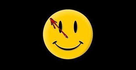 Il botta e risposta fra Snyder e Gilliam sul film di Watchmen | Eightball | Scoop.it