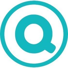 QLink.it | Sending confidential information securely throught the web | Linguagem Virtual | Scoop.it