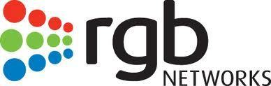 RGB Networks adds support for MPEG DASH in its TransAct Packager, interops with AuthenTec and Netview [PR] | Video Breakthroughs | Scoop.it