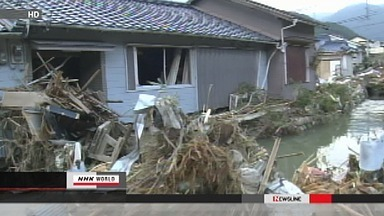 Mise en place d'une cellule de crise | NHK WORLD French | Japon : séisme, tsunami & conséquences | Scoop.it
