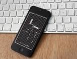 10 herramientas de Growth Hacking que no te puedes perder   Marketing en Marbella - Agencia Ases Media   Scoop.it