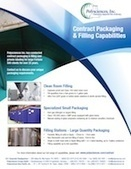 Contract Manufacturing Overview | Polysciences, Inc. | Polysciences Manufacturing | Scoop.it