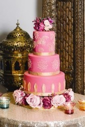 Wedding cake in Gurgaon- online cake delivery by Winni – Winni Blog | online gifting | Scoop.it