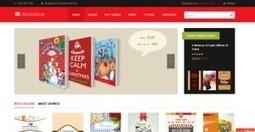 JA Bookshop - Joomlart Joomla Template | Theme Mart | Scoop.it