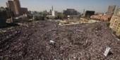 La nouvelle Egypte ne sera pas islamiste | Égypt-actus | Scoop.it