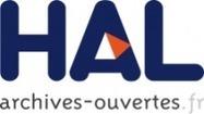 HAL V3 - des ressources à partager   CORIST-SHS   HAL et al.   Scoop.it