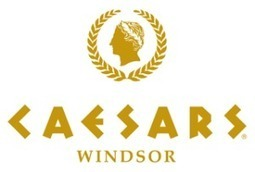 Windsor International Writers Conference - Writing Across Boundaries | WRAP Sheet | Scoop.it