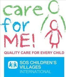 Human rights of children in care violated every day - SOS Children's Villages International | child psychology | Scoop.it