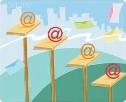 6 Marketing Steps For Successful Email Campaign | Marketing and Digital Media | Scoop.it
