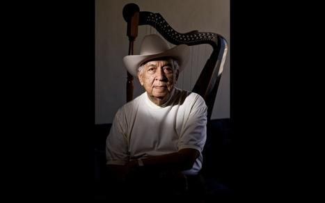 El maestro Juan Vicente Torrealba será honrado con un Grammy - Panorama.com.ve | joropo | Scoop.it