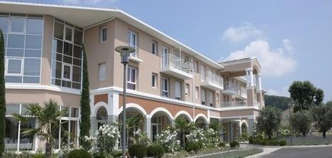 Emera : Maisons de Retraites et Résidences Services Seniors et Personnes Agées, EHPAD   PJ-14-Benchmark   Scoop.it