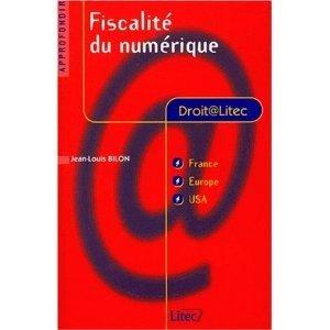 L'Etat doit repenser la fiscalité du numérique - LeMonde.fr | L'actualité de la filière Musique | Scoop.it