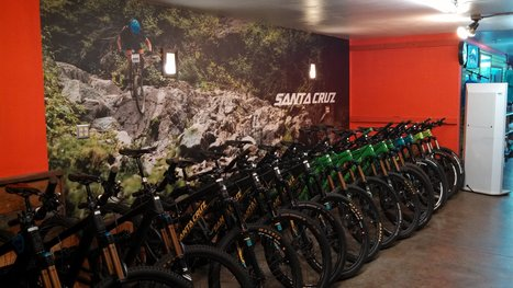 Why Used Bikes Are The Best Bang Per Buck | Articles – Used Bicycles For Sale – BicycleBlueBook.com | Bicycle Blue Book Marketplace | Scoop.it