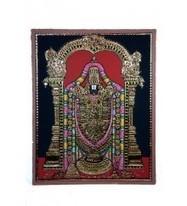 Balaji Paintings   Indian Painting online   Scoop.it